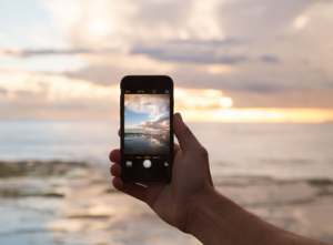 take your own photos is a great way to stay legal but this is from unsplash and also legal